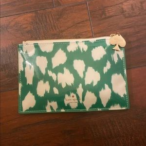 kate spade Other - Kate Spade pouch